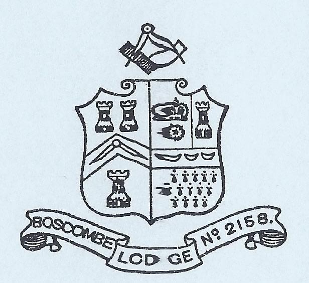 Boscombe Lodge