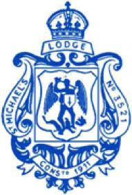 St. Michaels Lodge
