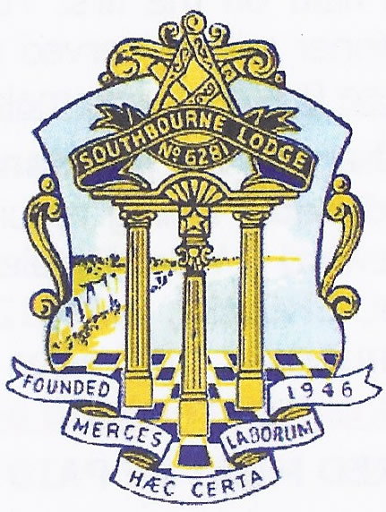 Southbourne Lodge