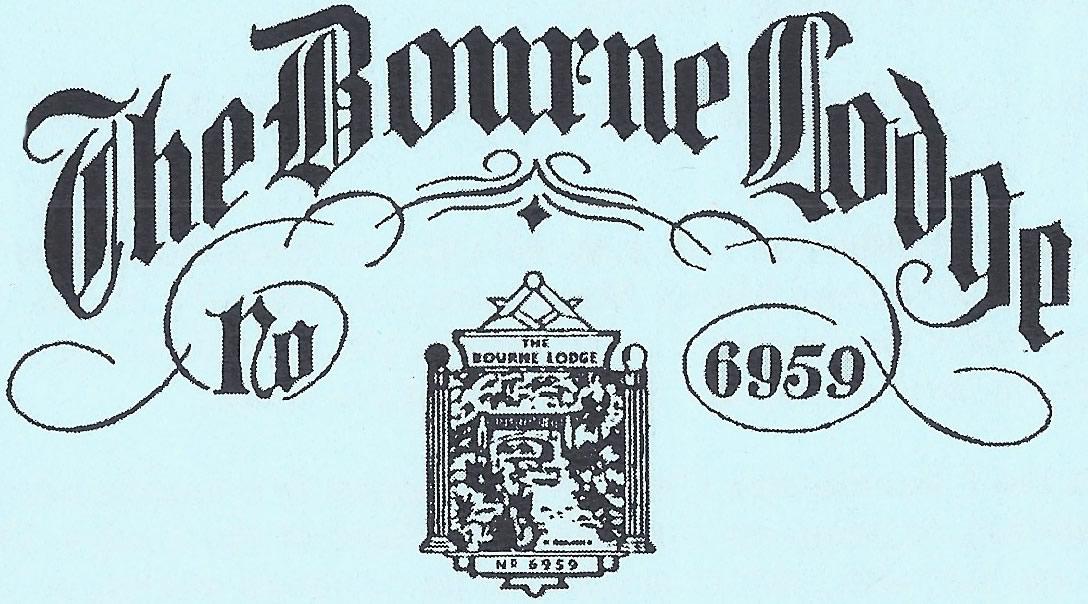 Bourne Lodge