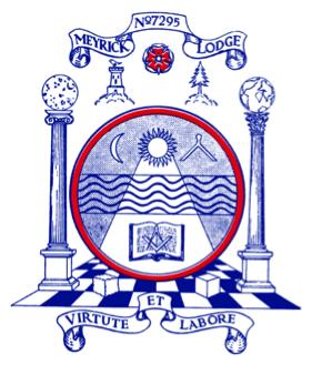 Meyrick Lodge
