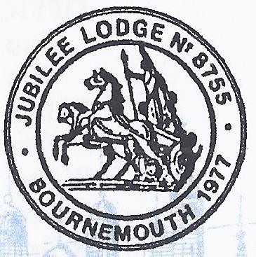 Jubilee Lodge
