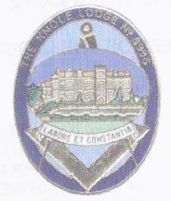 Knole Lodge